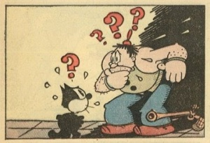 Felix_The_Cat_and_The_Haunted_Castle_1944Page19